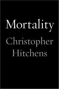 Mortality cover